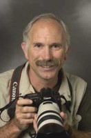 Paul Dileanis is a Professional Photographer and outdoor instructor with over 35 years of experience.
